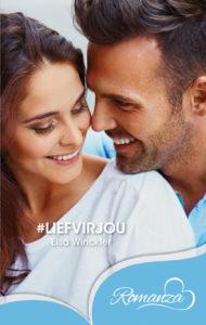 #Liefvirjou_voorblad_low res