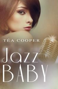 JazzBaby_Final_small