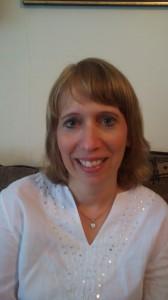 Kathy Bosman pic