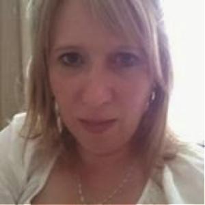 KathyBosman