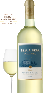 wineGlassAndBottle-pinotGrigio