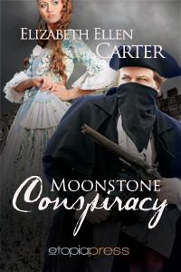 MoonstoneConspiracy_ByElizabethEllenCarter-200x300