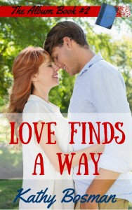 Love Finds A Way Cover 11