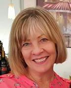 Gail photo